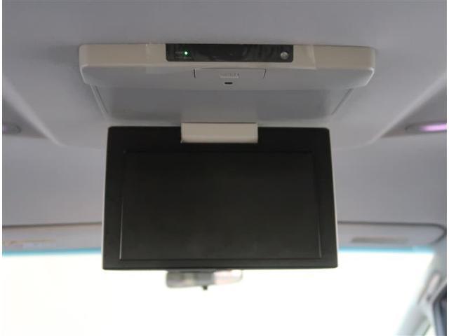 2.5Z Aエディション 7人乗り フルセグSDナビ Bluetooth 後席モニター 両側パワースライドドア バックカメラ ワンオーナー LEDヘッドライト(11枚目)