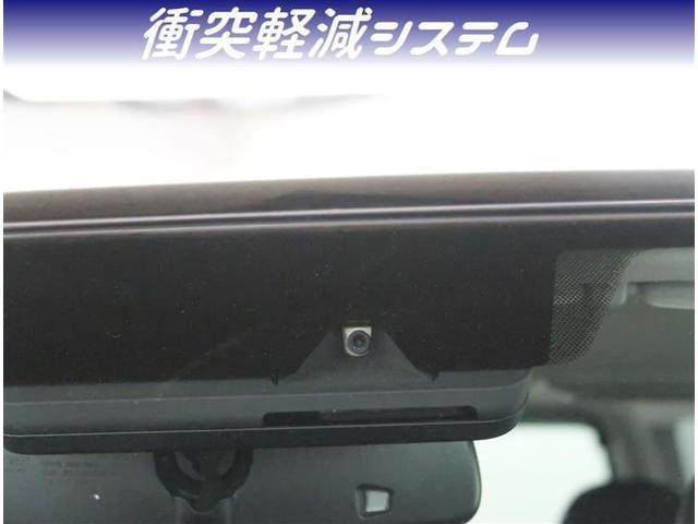 ロングスーパーGL ナビ フルセグ バックカメラ ETC Bluetooth LEDヘッドライト 衝突軽減装置(4枚目)