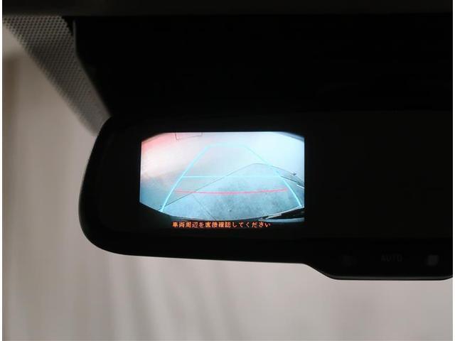 ロングスーパーGL ナビ フルセグ バックカメラ ETC Bluetooth LEDヘッドライト 衝突軽減装置(8枚目)