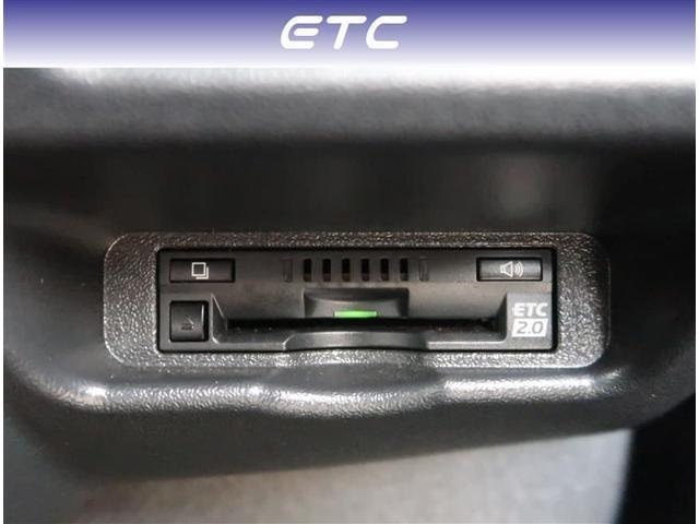 ロングスーパーGL ナビ フルセグ バックカメラ ETC Bluetooth LEDヘッドライト 衝突軽減装置(11枚目)