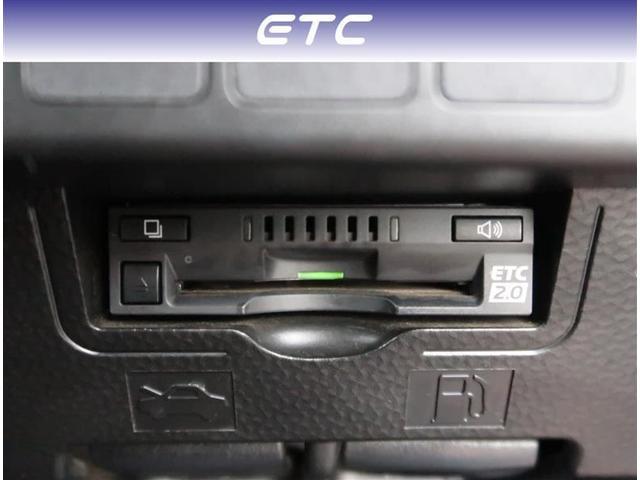 カスタムG S SDナビ フルセグTV バックカメラ ワンオーナー 両側電動スライドドア クルーズコントロール ETC LEDライト(11枚目)