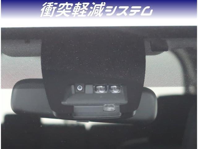 ZS 煌 SDナビゲーション 両側電動スライドドア ワンオーナー ETC LEDヘッドライト(4枚目)