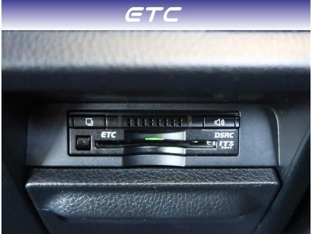 ZS 煌 SDナビゲーション 両側電動スライドドア ワンオーナー ETC LEDヘッドライト(11枚目)
