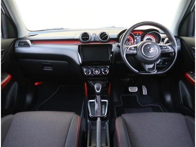 ベースグレード サポカー LEDヘッドライト シートヒーター スマートキー(2枚目)