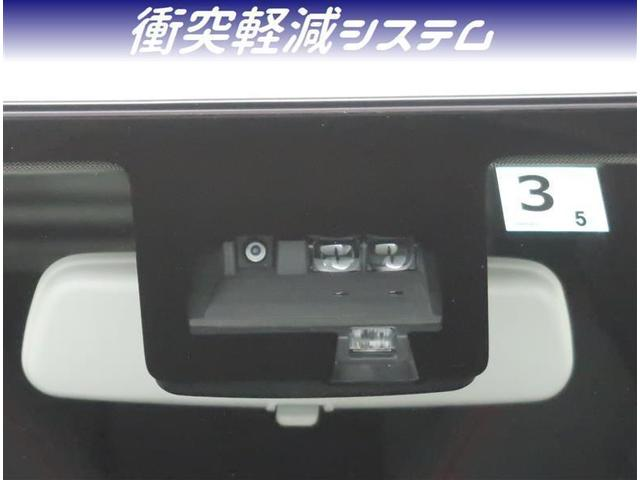 ベースグレード サポカー LEDヘッドライト シートヒーター スマートキー(3枚目)