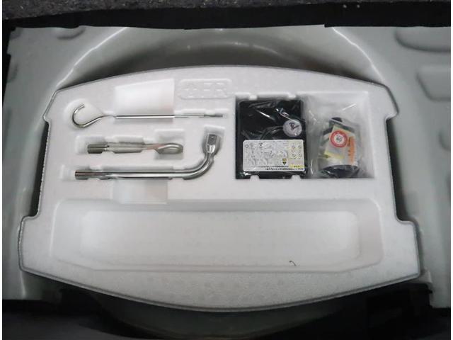 ベースグレード サポカー LEDヘッドライト シートヒーター スマートキー(15枚目)