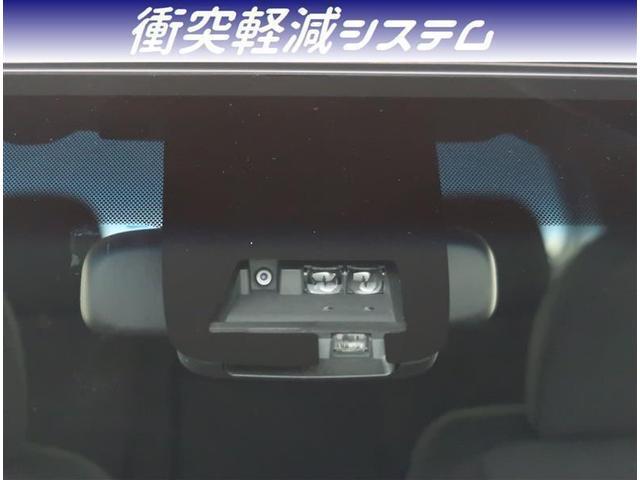 G 純正SDナビ サポカー モニター ETC HIDヘッドライト スマートキー(4枚目)