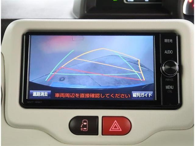 G 純正SDナビ サポカー モニター ETC HIDヘッドライト スマートキー(8枚目)