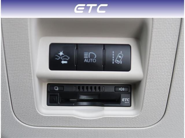 G 純正SDナビ サポカー モニター ETC HIDヘッドライト スマートキー(9枚目)