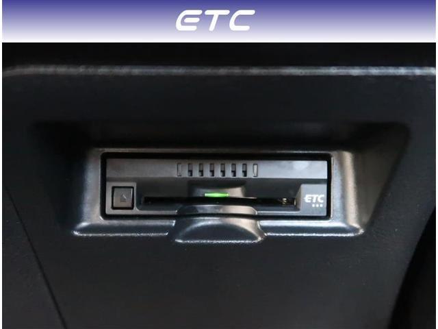 1.0F LEDエディション 5人乗り フルセグHDDナビ LEDヘッドライト スマートキー ETC(4枚目)
