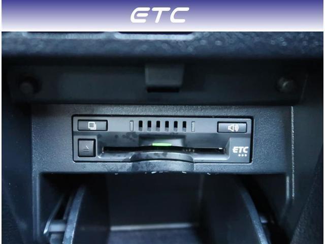 ZR 純正10インチナビ サポカー ETC バックモニター LEDヘッドライト(9枚目)