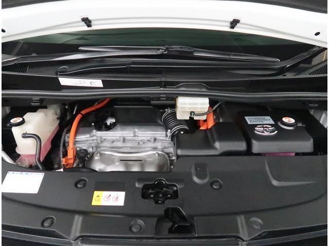 ZR 純正10インチナビ サポカー ETC バックモニター LEDヘッドライト(16枚目)
