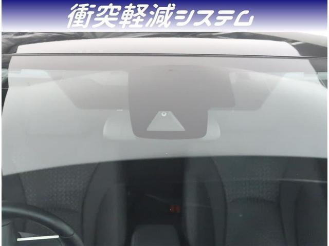 S 純正9インチナビ サポカー ETC バックカメラ(4枚目)