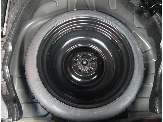 S 純正9インチナビ サポカー ETC バックカメラ(12枚目)