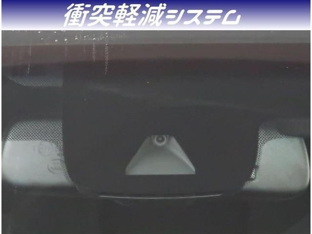 Gレザーパッケージ SDナビ フルセグTV ドライブレコーダー バックカメラ ワンオーナー ETC パワーシート 本革シート クルーズコントロール(4枚目)