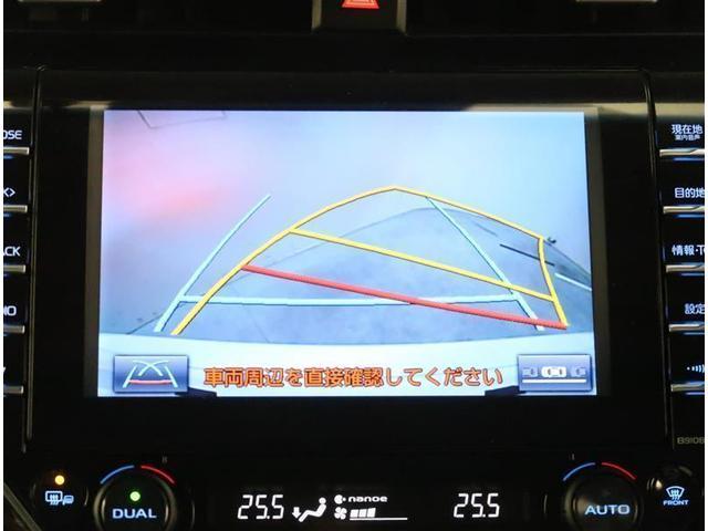 Gレザーパッケージ SDナビ フルセグTV ドライブレコーダー バックカメラ ワンオーナー ETC パワーシート 本革シート クルーズコントロール(8枚目)