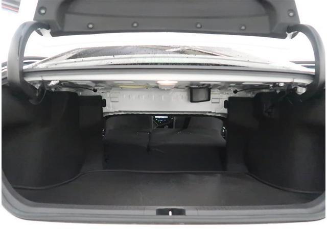 Gレザーパッケージ SDナビ フルセグTV ドライブレコーダー バックカメラ ワンオーナー ETC パワーシート 本革シート クルーズコントロール(15枚目)