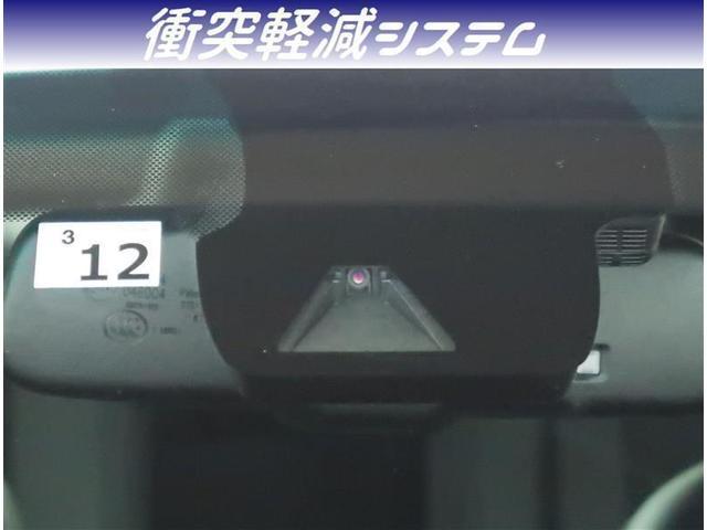 ハイブリッド Gパッケージ 純正7インチナビ サポカー ETC バックモニター パワーシート(4枚目)