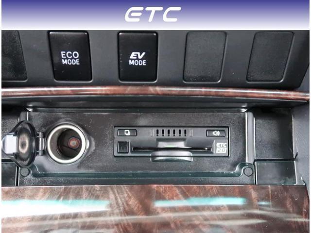 ハイブリッド Gパッケージ 純正7インチナビ サポカー ETC バックモニター パワーシート(8枚目)