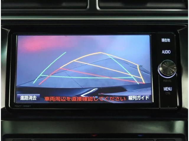 ハイブリッド Gパッケージ 純正7インチナビ サポカー ETC バックモニター パワーシート(9枚目)