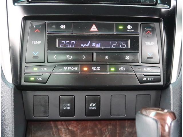 ハイブリッド Gパッケージ 純正7インチナビ サポカー ETC バックモニター パワーシート(11枚目)