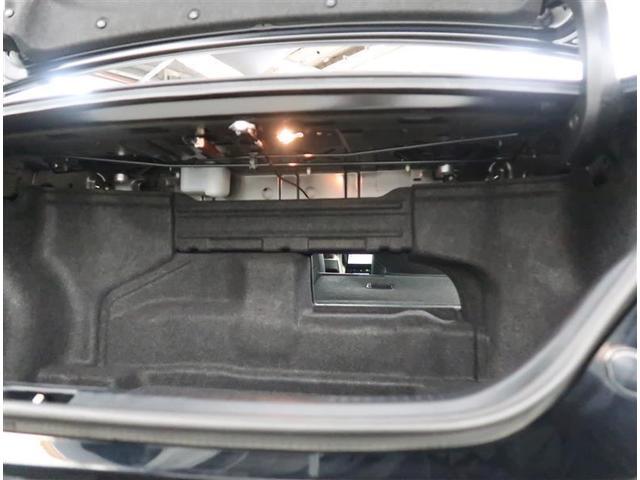 ハイブリッド Gパッケージ 純正7インチナビ サポカー ETC バックモニター パワーシート(15枚目)