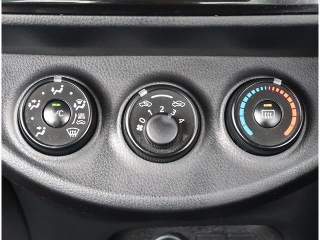 F SDナビ ワンセグTV ワンオーナー車 Bluetooth接続(7枚目)