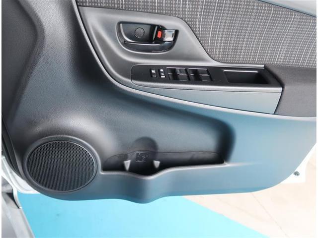 F SDナビ ワンセグTV ワンオーナー車 Bluetooth接続(10枚目)