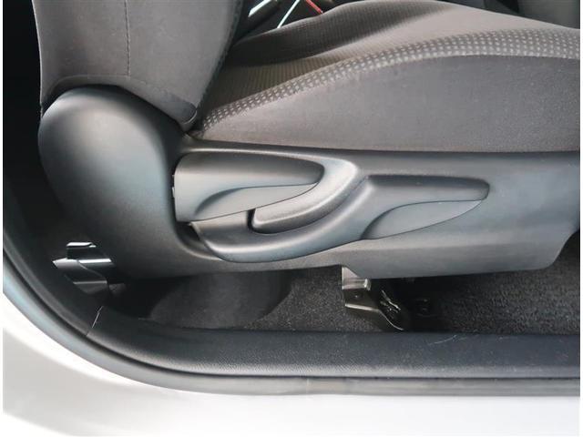 F SDナビ ワンセグTV ワンオーナー車 Bluetooth接続(12枚目)