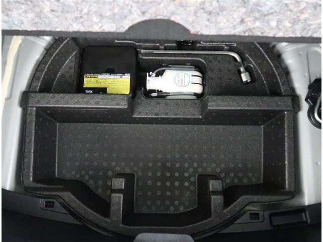 F SDナビ ワンセグTV ワンオーナー車 Bluetooth接続(15枚目)