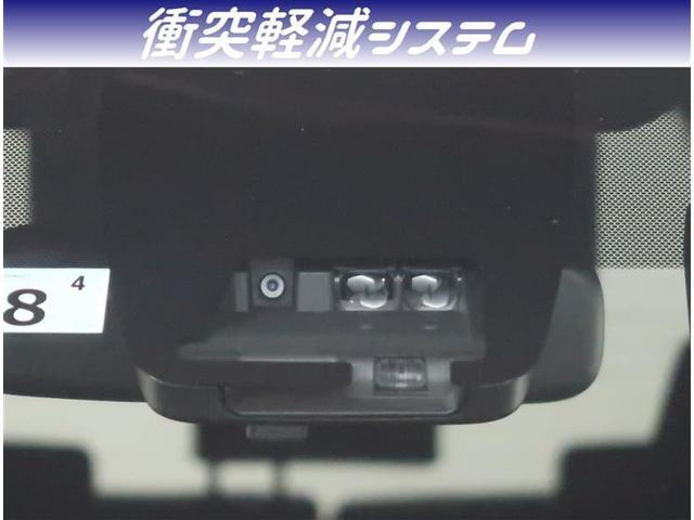 ZS フルセグ Bluetooth 後席モニター バックカメラ ドラレコ(4枚目)