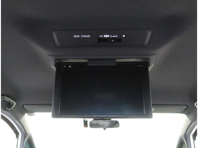 ZS フルセグ Bluetooth 後席モニター バックカメラ ドラレコ(11枚目)