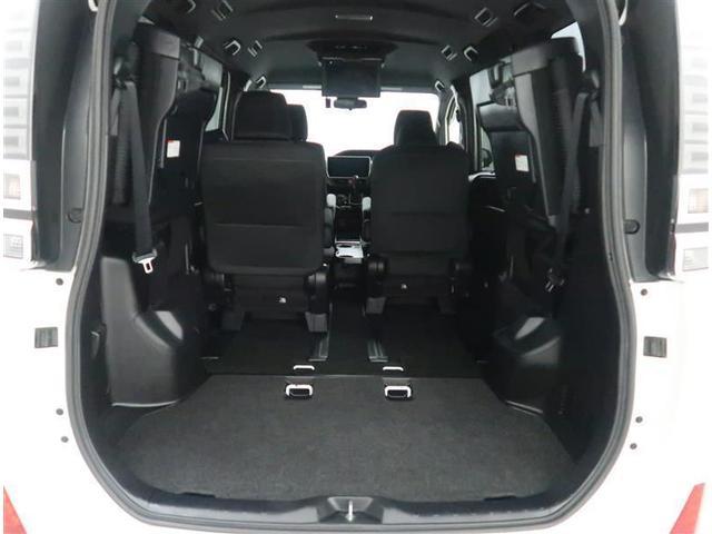 ZS フルセグ Bluetooth 後席モニター バックカメラ ドラレコ(15枚目)