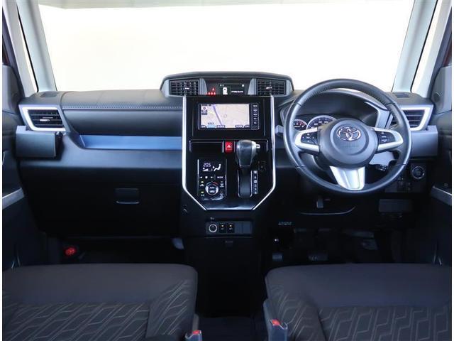 カスタムG S 両側パワースライドドア クルーズコントロール コーナーセンサー(2枚目)