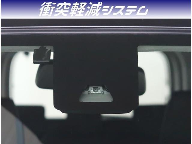 カスタムG S 両側パワースライドドア クルーズコントロール コーナーセンサー(4枚目)