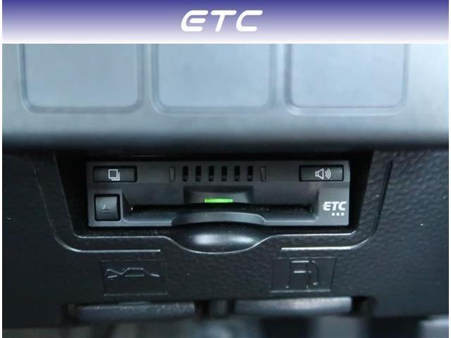 カスタムG S 両側パワースライドドア クルーズコントロール コーナーセンサー(11枚目)