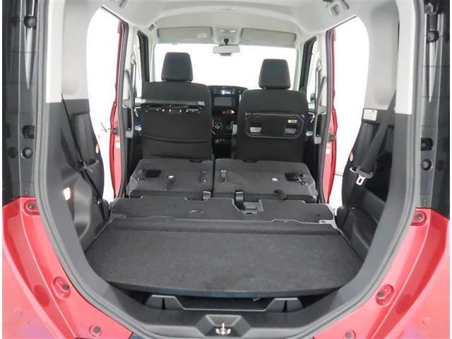 カスタムG S 両側パワースライドドア クルーズコントロール コーナーセンサー(15枚目)