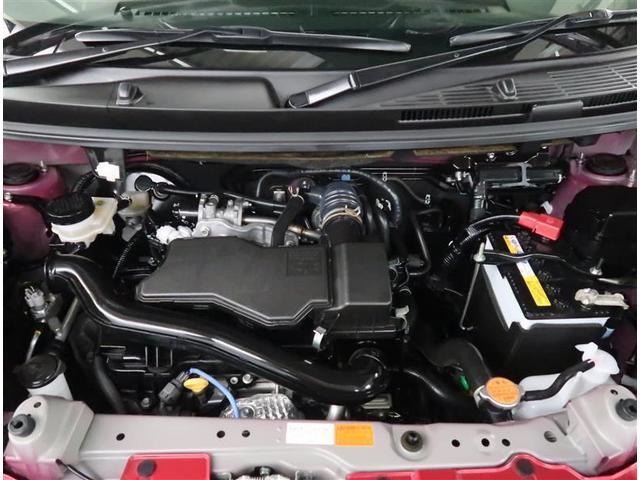 カスタムG S 両側パワースライドドア クルーズコントロール コーナーセンサー(16枚目)