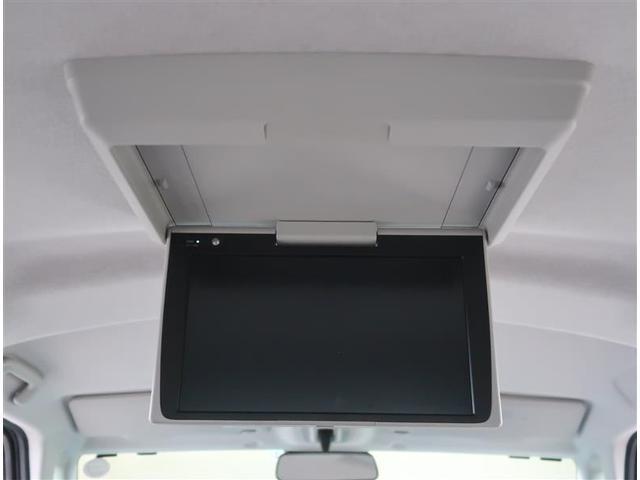 カスタムG 純正SDナビフルセグ Bluetooth 両側パワースライドドア ワンオーナー(8枚目)