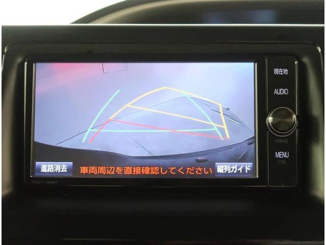 ZS 煌II SDナビ Bluetooth バックカメラ ETC ワンオーナー車(8枚目)