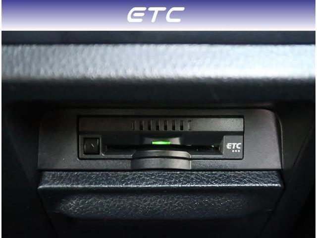 ZS 煌II SDナビ Bluetooth バックカメラ ETC ワンオーナー車(9枚目)