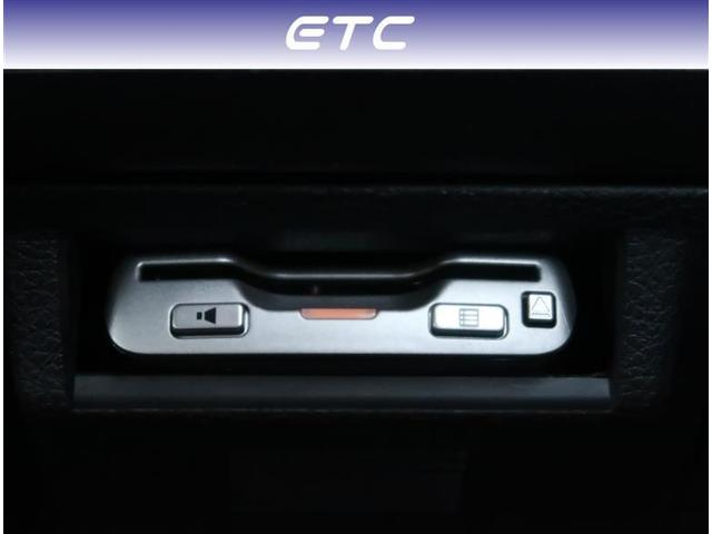 1.6GTアイサイト SDナビ バックカメラ ETC 社外製アルミホイール(9枚目)