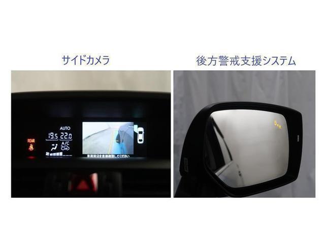 1.6GTアイサイト SDナビ バックカメラ ETC 社外製アルミホイール(10枚目)