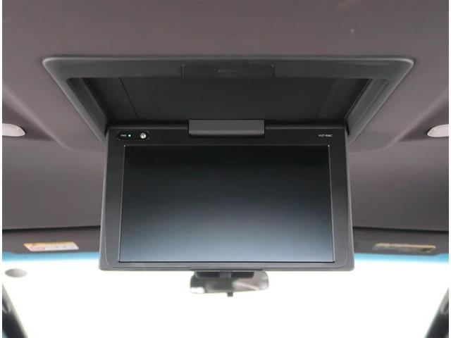 2.5Z Aエディション ゴールデンアイズ 純正10型SDナビ サポカー 後席モニター バックカメラ ETC Bluetooth接続 フルセグTV スマートキー LEDヘッドライト(8枚目)