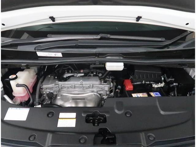 2.5Z Aエディション ゴールデンアイズ 純正10型SDナビ サポカー 後席モニター バックカメラ ETC Bluetooth接続 フルセグTV スマートキー LEDヘッドライト(16枚目)