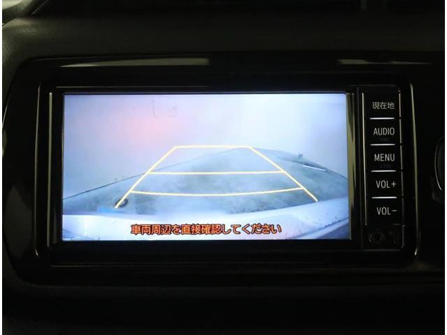 F セーフティーエディション 5人乗り ワンセグSDナビ ブルートゥース接続 バックカメラ スマートキー 衝突軽減システム 盗難防止システム(8枚目)