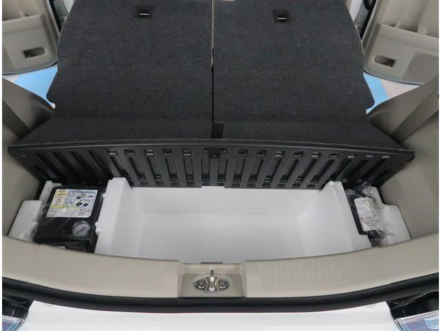 ハイブリッドFX ナビテレビ Bluetooth スマートキー 衝突軽減装置(14枚目)