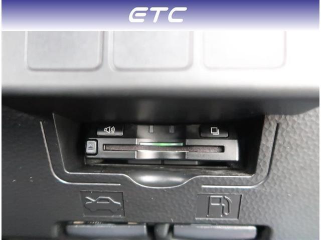 カスタムG-T SDナビゲーション ワンセグ LEDヘッドライト(11枚目)
