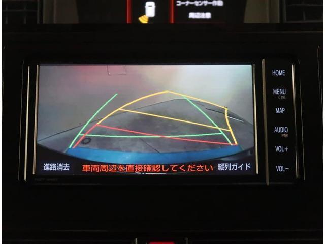カスタムG-T SDナビフルセグ Bluetooth接続 バックカメラ スマートキー コーナーセンサー 両側パワースライドドア LEDヘッドライト 衝突被害軽減システム ワンオーナー記録簿(8枚目)