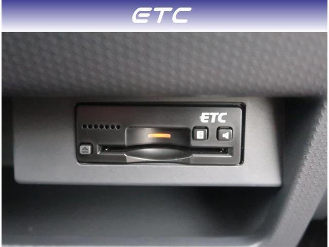 JスタイルIII ナビフルセグ ブルートゥース接続 全方位カメラ DVD再生 ドラレコ 衝突被害軽減システム 自動格納ドアミラー ミュージックプレイヤー接続 シートヒーター スマートキー ディスチャージヘッドライト(10枚目)